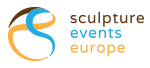 sculpture events europe