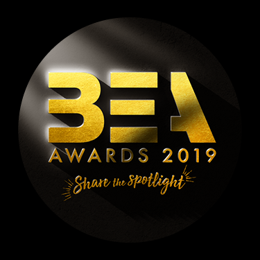 BEA Awards